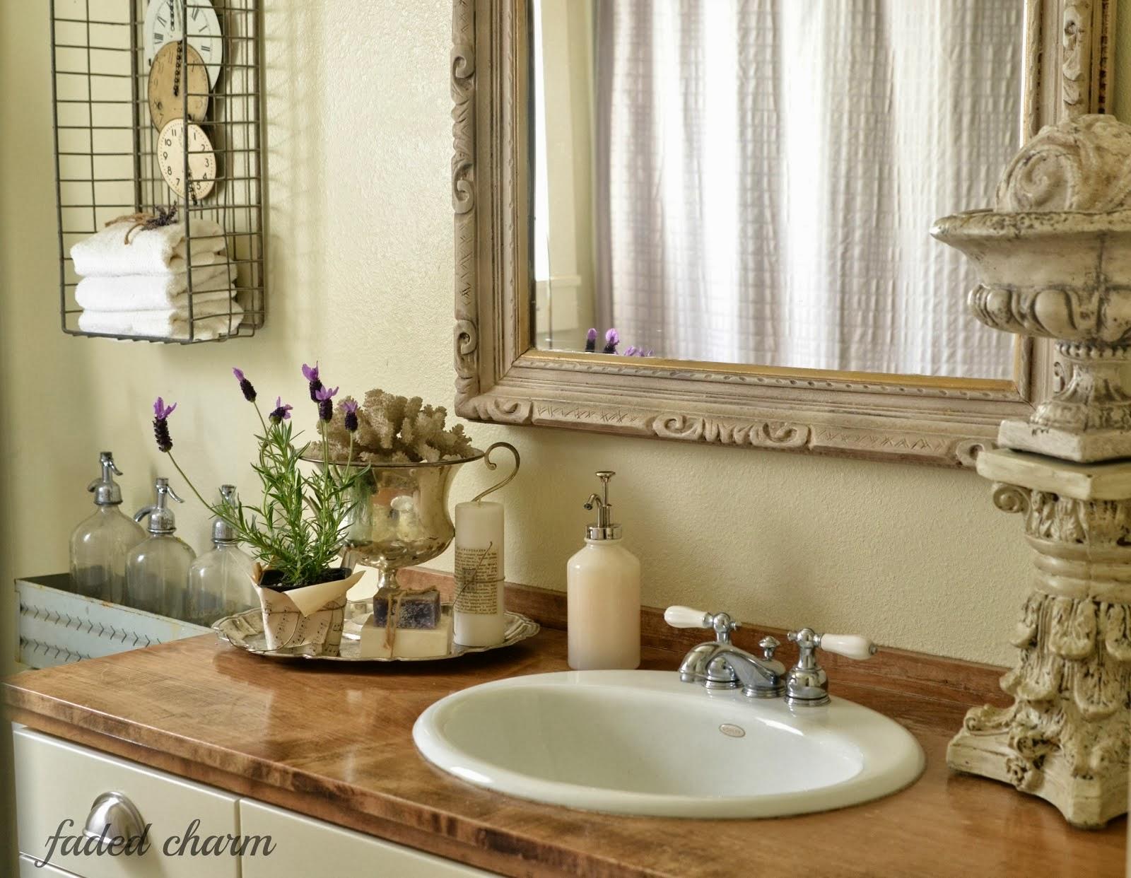 Ivalook for Bathroom designs gauteng
