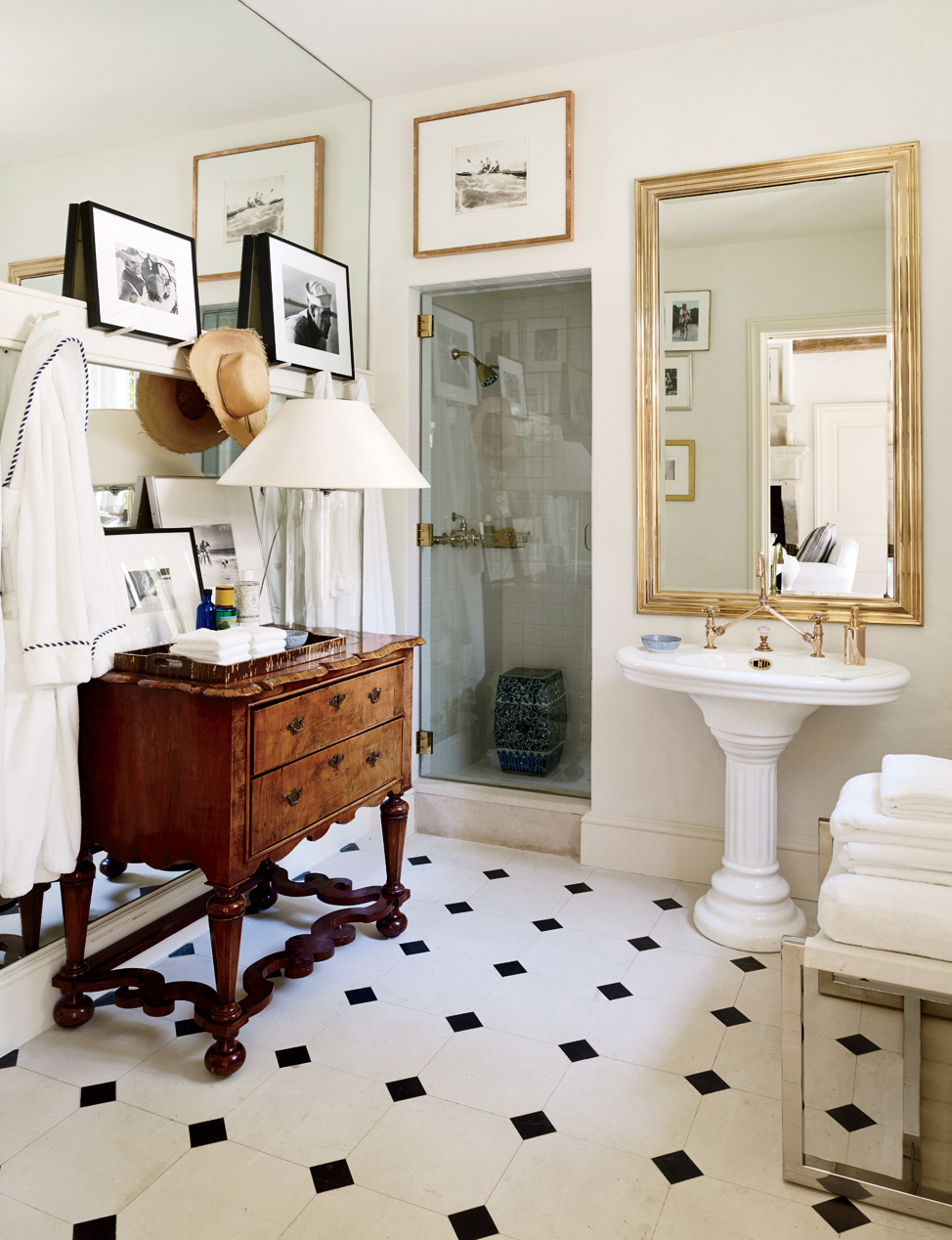 Charming Paint For Bathtub Tall Painting Bathtub Rectangular Paint Tub Bathtub Refinishing Company Youthful Bathtub Refinishing Companies Dark Paint A Tub